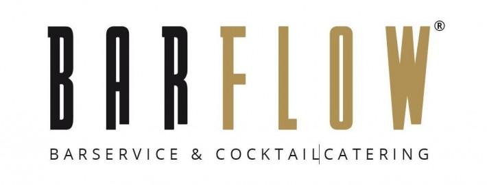 Cocktailshow - Genuss schon vor dem ersten Schluck: Die Cocktailshow!