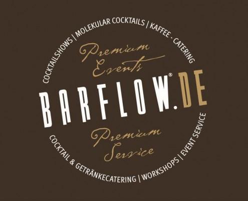 Barflow Premium Cocktailcatering