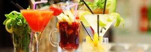 Getränkecatering Messe: Unser Service kennt keine Grenzen