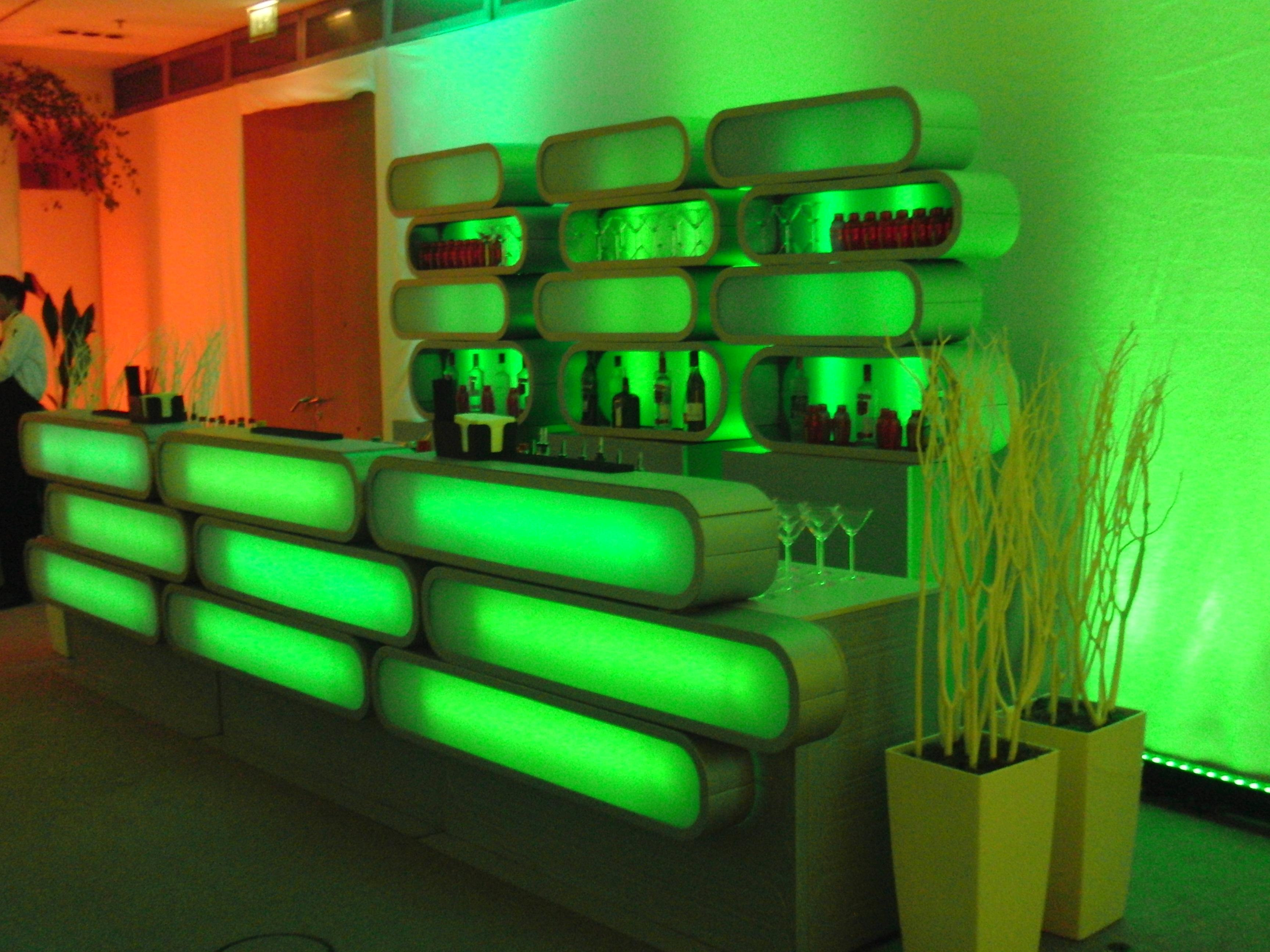 Cocktailbar Zuhause cocktailbar zuhause küchengestaltung kleine küche