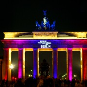 Cocktailkurs zum Junggesellenabschied in Berlin - echte Feste
