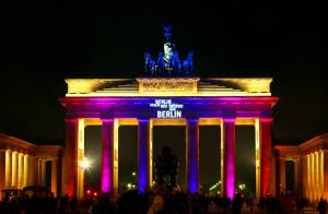 Junggesellenabschied in Berlin - echte Feste