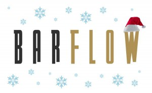 BarFlow wünscht frohe Weihnachten und sagt Danke!