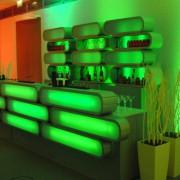 Unsere mobile Cocktailbar buchbar nicht nur in Berlin und Brandenburg