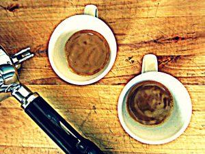 Kaffee: Sie suchen eine mobile Kaffeebar in Berlin? Es ist uns eine Herzensangelegenheit.