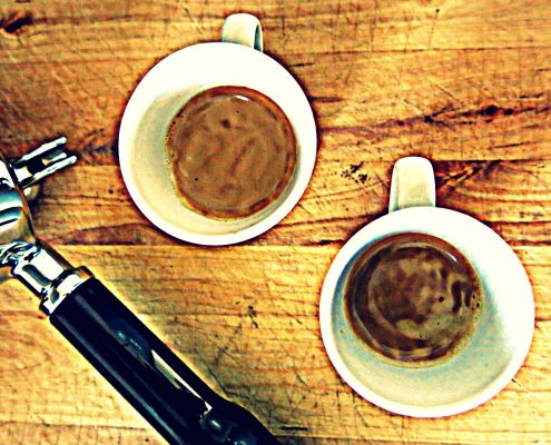 Sie suchen eine mobile Kaffeebar in Berlin? Es ist uns eine Herzensangelegenheit.