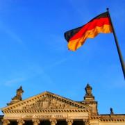Die kreative Geschenkidee: Unser Berlin Tipp: Cocktailschulung in Berlin