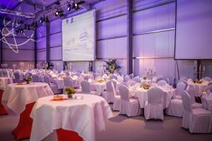 Großveranstaltungen-Barservice: Unser Barservice ist herausragend, Angebot Berlin Deutschland