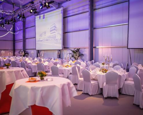 Unser Barservice ist herausragend, Angebot Berlin Deutschland