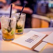 Cocktails und Getränkeservice für Abiball und Abiparty BarFlow: Entertainment-Berlin