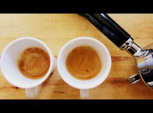 Kaffee, unser Service in Berlin