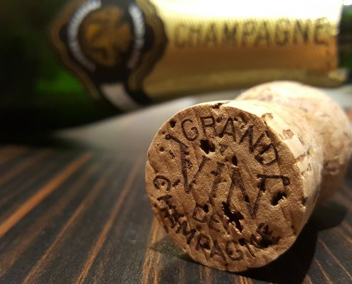 Champagner Catering München, Stuttgart, Frankfurt, Dresden oder Hamburg