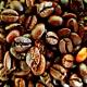 Cafebar: Latte Art für den umfassenden Kaffeegenuss