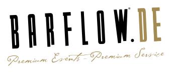 BarFlow