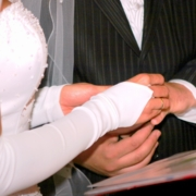 Sie mussten Ihre Hochzeit 2020 verschieben? 21% Rabatt