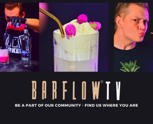 BarFlowTV